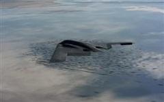 Điều 3 oanh tạc cơ tàng hình đến căn cứ chiến lược, Mỹ gửi thông điệp 'sắc lạnh' tới ai?