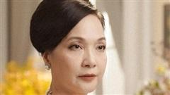 NSND Lê Khanh: 'Nếu gặp hai người ấy, tôi sẽ dùng con dao trên tay để cảnh cáo'
