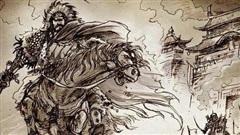 Bí mật cái chết của 'chiến thần Mông Cổ': Gần 800 năm vẫn khiến sử gia đặt dấu hỏi lớn