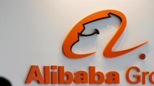 Sau TikTok và WeChat, Alibaba 'hãy cẩn thận' với ông Trump