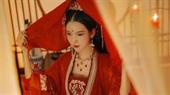 Người Trung Hoa cổ đại rất xem trọng trinh tiết, nếu tân nương chưa kết hôn không còn trong trắng sẽ phải trải qua thời gian 'sống không bằng chết'