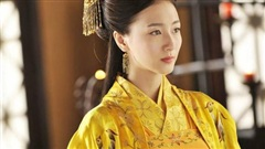 Nữ tù binh may mắn nhất trong lịch sử Trung Hoa: Được Hoàng đế yêu từ cái nhìn đầu tiên, thị tẩm 1 lần duy nhất đã mang thai Thái tử