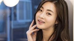 Sau tin đồn tái hợp Hyun Bin, Kang Sora chính thức tuyên bố kết hôn với bạn trai ngoài ngành giải trí vào cuối tháng 8