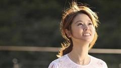 Nhìn nhan sắc ở tuổi 44 của Lâm Tâm Như, mới hiểu nguyên nhân khiến Hoắc Kiến Hoa quyết đưa cô bạn thân 10 năm trở thành vợ bằng được