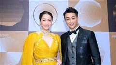 Động thái đặc biệt từ TiTi nhân dịp Nhật Kim Anh tròn 35 tuổi, dân mạng hỏi: Bao giờ chịu công khai hẹn hò đây?
