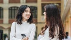 Cập nhật: 22 địa phương công bố lịch nghỉ Tết Nguyên đán cho học sinh các cấp