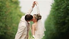 Những 'điều luật' ly hôn 'ngã ngửa' trên thế giới: Khi yêu chẳng tiếc nhau trái thận, lúc hận rồi 'trả lại thận cho em'