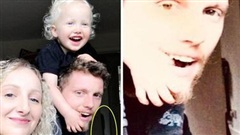 Bà mẹ phát hiện cô gái tóc dài trong bức ảnh gia đình, nhớ lại chuyện cũ càng sợ hơn