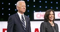 Vấn đề chống phân biệt chủng tộc nóng lên tại Đại hội đảng Dân chủ Mỹ