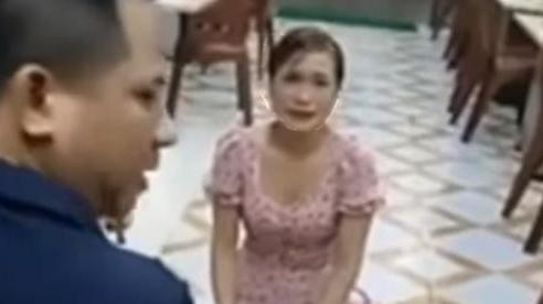 Vụ cô gái bị bắt quỳ xin lỗi vì chê món ăn mất vệ sinh: Hỏa tốc yêu cầu điều tra, xử lý
