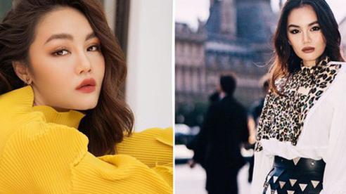 Tiểu thư mới toanh của hội nhà siêu giàu Việt nhận được sự chú ý là ai?