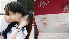 Hoãn cưới 2 lần, cô gái phát hiện sự thật bàng hoàng về chồng sắp cưới, cách thức anh ta ngoại tình tinh vi đến không ngờ