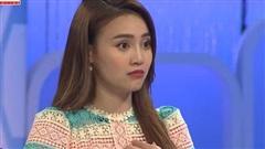 Ninh Dương Lan Ngọc: 'Tôi chưa kịp nói gì thì người đó đã túm tóc đánh tôi tới tấp'