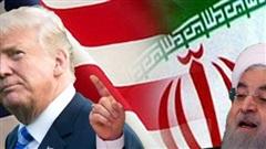 Mỹ bất ngờ bị đồng minh 'quay lưng', Iran không đánh cũng thắng