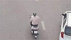 Công bố đặc điểm nhận dạng đối tượng nghi vấn vụ bé trai mất tích ở Bắc Ninh