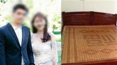 Sát ngày cưới chỉ muốn hủy hôn vì chú rể 'tiếc rẻ' cả chiếc giường cưới, nhưng khi nghe xong cuộc điện thoại cô dâu lại vội thay đổi ý định