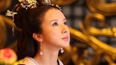 Nữ nhân khiến Hoàng đế cự tuyệt toàn bộ mỹ nhân trên thế gian: Cuộc đời ngắn ngủi luôn được sủng ái, lúc hấp hối buông một câu nói ám ảnh