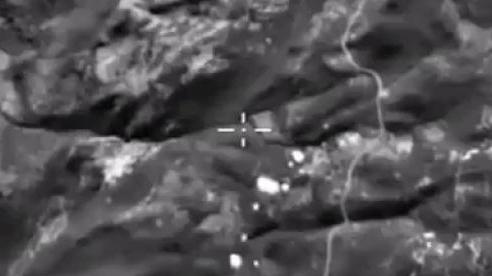 Khmeimim rơi vào nguy hiểm, Nga ra đòn phủ đầu: Bằng mọi giá bảo vệ đầu não ở Syria