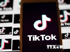 Lựa chọn nào cho TikTok sau quyết định khởi kiện chính quyền Mỹ?