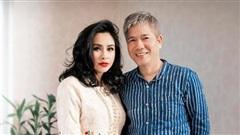 Ở tuổi 51, Thanh Lam đã tìm được hạnh phúc cho mình
