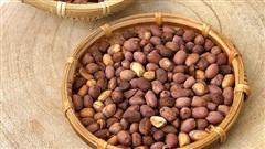 Món ăn vặt 'xưa như Trái Đất' của người Việt hóa ra lại có nhiều tác dụng kì diệu thế này thì phải làm ngay để ăn dần thôi!