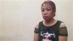 Nghi phạm bắt cóc bé trai 2 tuổi ở Bắc Ninh có thể bị xử lý ra sao?