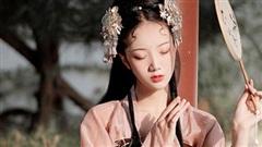 Tiểu công chúa đáng thương nhất lịch sử Trung Hoa: Tuổi còn nhỏ đã bị ép gả đến nước khác, 3 tháng sau qua đời do bị thị tẩm ngày đêm