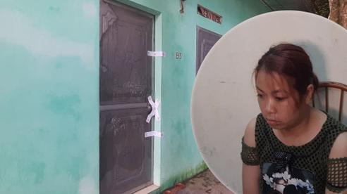 Cô gái cùng xóm trọ kể về phút giáp mặt người phụ nữ bắt cóc bé trai ở Bắc Ninh: 'Giờ này tôi vẫn chưa hoàn hồn, nghĩ lại thật quá đáng sợ!'