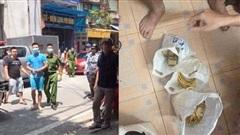 'Siêu trộm' cuỗm 350 cây vàng ở Hà Nội: Mang về giấu gầm giường, bị bắt khi mang vàng đi bán
