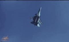 S-400 và Su-35 Nga đáng sợ đến đâu mà khiến hợp tác quốc phòng Mỹ - Ấn Độ phải 'chao đảo'?