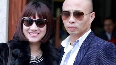 Vợ chồng Đường 'Nhuệ' bị tuyên mức án cao nhất theo đề nghị của VKS