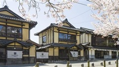 Gần 230 triệu để nghỉ trong khách sạn lâu đài duy nhất ở Nhật Bản: Được trải nghiệm những gì mà sao lại đắt đến thế cơ chứ?