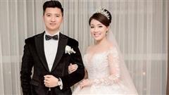 Vợ chồng giảng viên Âu Hà My chính thức ly hôn sau 2 tuần ồn ào