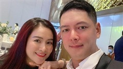 Vợ hơn tuổi của MC Bình Minh: Tài giỏi, giàu vật chất và sự cảm thông