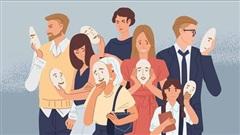 6 kiểu người không nên kết giao trong cuộc sống
