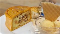 Những món nghe tên đã thấy 'nuốt không trôi' mà vẫn có người thích: kem nước mắm chưa là gì so với bánh Trung thu xôi xéo