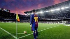 Ở tuổi 33, Messi có còn là nhân vật xứng đáng được các CLB săn đón 'bằng mọi giá'?
