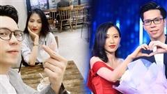 Nam chính tập cuối Người Ấy Là Ai bất ngờ 'bóc phốt' nữ chính Mai Tường Vân