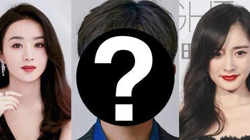 Forbes công bố 100 nghệ sĩ Cbiz nổi tiếng nhất năm 2020: Bất ngờ khi cả Triệu Lệ Dĩnh và Dương Mịch đều không lọt vào Top 5 mà phải chịu thua trước người này