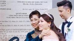 Một đám cưới tiền tỷ nhưng cuối cùng kết thúc bằng 300 nghìn án phí ly hôn và 'cuộc chiến' ngùn ngụt cõi mạng