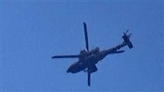 Mỹ sẽ tấn công đoàn tuần tra Nga tại Syria?
