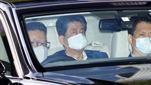 Thủ tướng Shinzo Abe dự kiến từ chức vì lý do sức khỏe: Nhìn lại văn hóa cuồng việc của người Nhật Bản