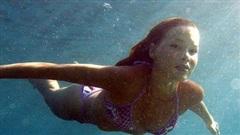 Nếu phải di cư xuống dưới nước, con người cần thay đổi ra sao để tồn tại?