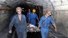 Quảng Ninh: Tai nạn lao động khiến một công nhân Công ty than Khe Chàm – TKV tử vong