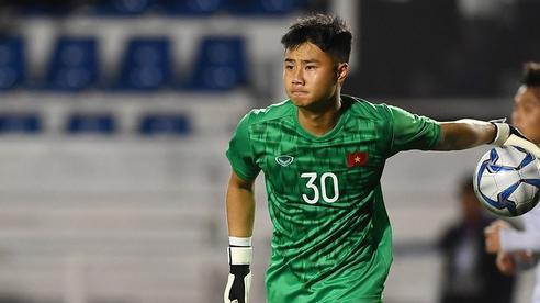 U22 Việt Nam có thêm cầu thủ 'không cần kiểm chứng năng lực' như Đoàn Văn Hậu