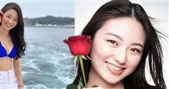 Mỹ nhân đình đám làng giải trí Nhật Bản qua đời ở tuổi 22, nguyên nhân tử vong là do bị sát hại trên đường?
