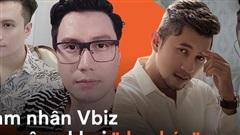 Dàn sao nam Vbiz hậu công khai 'dao kéo': Việt Anh - Hoàng Tôn lột xác bất ngờ, Lương Bằng Quang còn tuột dốc hơn trước?