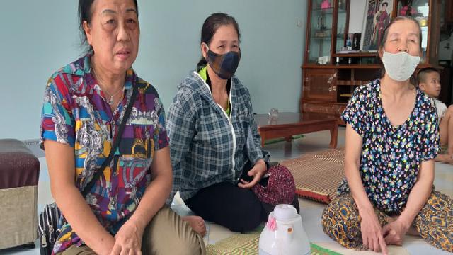 Hàng chục hộ dân Hà Nội sập bẫy đa cấp, nguy cơ mất nhà: Bỗng nhiên mắc nợ gần 20 tỷ đồng vì đặt lòng tin vào 'siêu lừa'