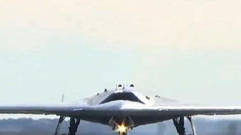 UAV 'Thợ săn' Okhotnik của Nga sẽ chuyển hóa thành tiêm kích đánh chặn tầm xa