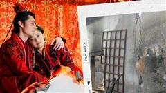 Kỳ án Trung Hoa cổ đại: Vụ hỏa hoạn đêm tân hôn khiến hạnh phúc thành tang thương, chân tướng đằng sau là một tội ác kinh khủng